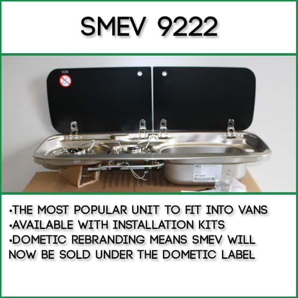 Smev 9222
