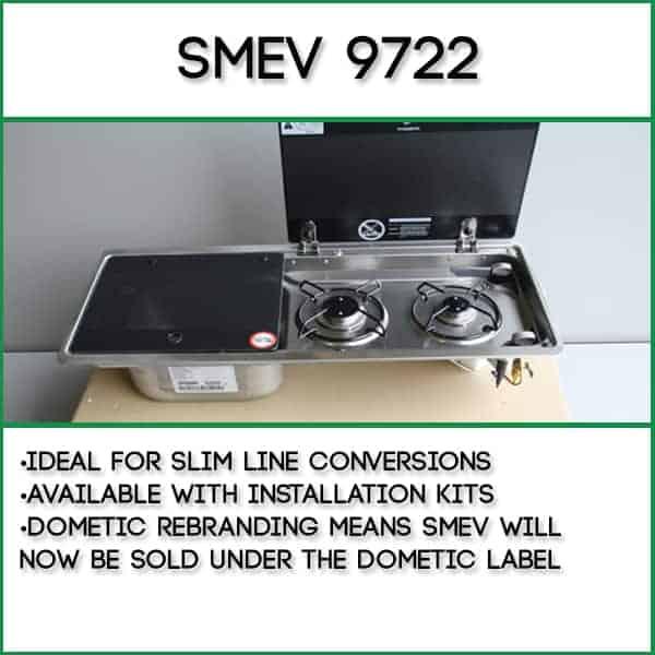 Smev 9722