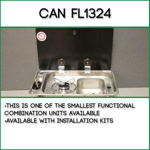 CAN FL1324