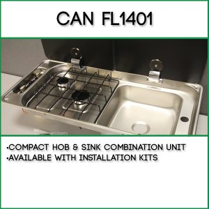 CAN FL1401