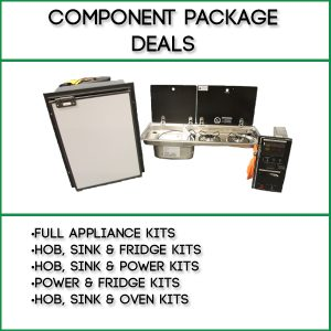 Component Package Deals