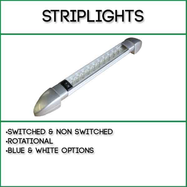 Striplights