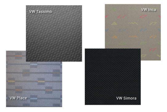 RIB Fabric for website