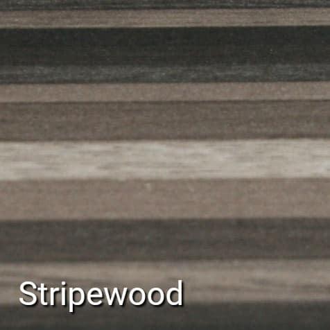 Stripewood