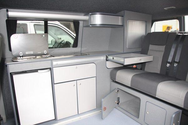 Familyvan 10