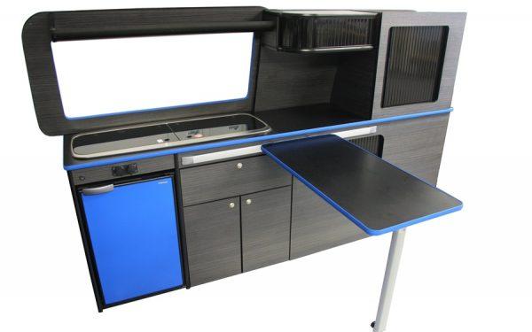 Hartland Full Length Furniture