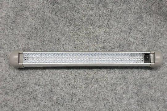 12v Lighing LED Striplight 343mm Length