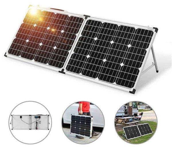 solar1 1
