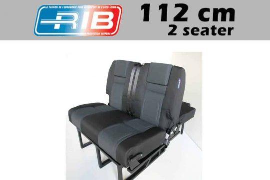 RIB 112 1