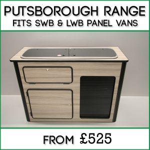 Putsborough