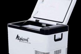Aplricool 25ltr 5