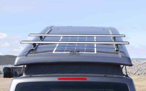 Roof Rack 2