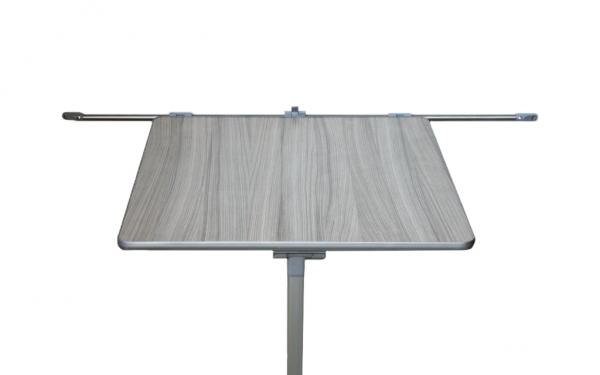 Campervan Tables